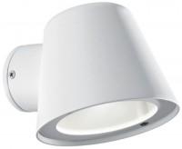 Прожектор / светильник Ideal Lux Gas AP1