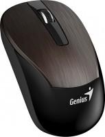 Мышка Genius ECO-8015
