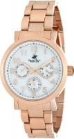 Наручные часы Beverly Hills Polo Club BH694-24B