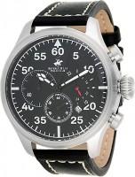 Наручные часы Beverly Hills Polo Club BH7020-02