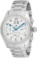 Наручные часы Beverly Hills Polo Club BH7021-02