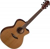 Гитара Baton Rouge AR21C/ACE