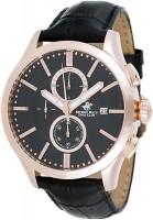 Наручные часы Beverly Hills Polo Club BH7025-02