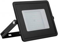 Прожектор / светильник Feron LL922 100W