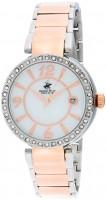 Наручные часы Beverly Hills Polo Club BH9201-02
