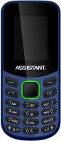 Фото - Мобильный телефон Assistant AS-101