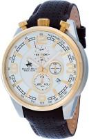 Наручные часы Beverly Hills Polo Club BH9210-03