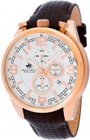 Наручные часы Beverly Hills Polo Club BH9210-05