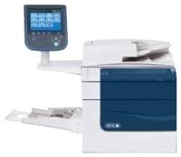 МФУ Xerox Color 560