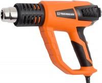 Строительный фен Tekhmann THG-2003 845281