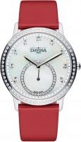 Наручные часы Davosa 167.557.65