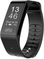 Носимый гаджет Smart Watch T6
