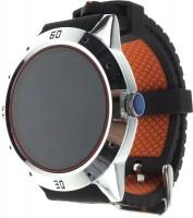 Носимый гаджет Smart Watch N6