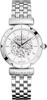 Фото - Наручные часы Balmain B4211.33.16