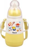 Бутылочки (поилки) Fissman 7953