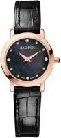 Наручные часы Balmain B4699.32.66