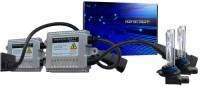 Фото - Автолампа InfoLight InfoLight/Xenotex H7 4300K Kit