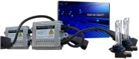 Фото - Автолампа InfoLight InfoLight/Xenotex H8 4300K Kit