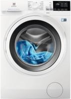 Стиральная машина Electrolux PerfectCare 700 EW7WR447W белый