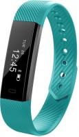 Фото - Носимый гаджет Smart Watch ID115