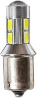 Автолампа Ring Premium LED R5W 2pcs