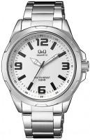 Наручные часы Q&Q QA48J204Y
