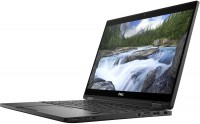 Ноутбук Dell Latitude 13 7390 2-in-1