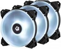 Система охлаждения ID-COOLING SF-12025-RGB-TRIO