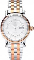 Наручные часы Royal London 41149-05