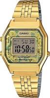 Фото - Наручные часы Casio LA-680WGA-9C