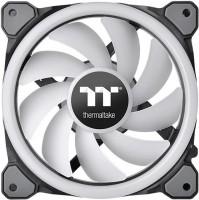 Система охлаждения Thermaltake Riing Trio 12 RGB TT Premium Edition