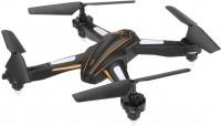 Квадрокоптер (дрон) WL Toys Q616