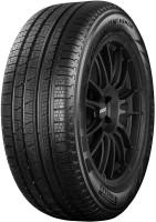 Шины Pirelli Scorpion Verde All Season Plus  275/50 R22 111H