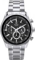 Наручные часы Royal London 41323-05
