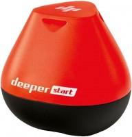 Эхолот (картплоттер) Deeper Start