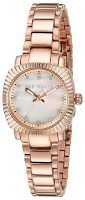 Наручные часы Ted Baker TB10024720