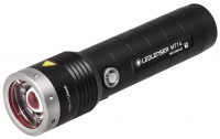Фонарик Led Lenser MT14