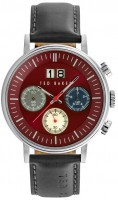 Наручные часы Ted Baker TB10024798