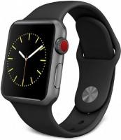 Носимый гаджет Smart Watch IWO 5