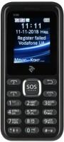Мобильный телефон 2E S180