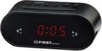 Радиоприемник First FA-2406-5-BA