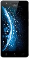 Мобильный телефон TP-LINK Neffos C5S 8ГБ