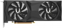 Фото - Видеокарта ZOTAC GeForce RTX 2070 GAMING AMP