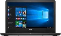 Ноутбук Dell Inspiron 15 3573