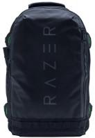 Фото - Рюкзак Razer Rogue Backpack 17.3
