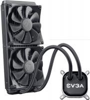 Система охлаждения EVGA 400-HY-CL28-V1