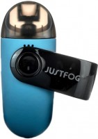 Фото - Электронная сигарета Justfog C601 Pod System Kit