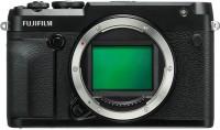 Фотоаппарат Fuji GFX-50R  body