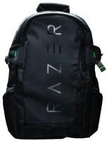 Фото - Рюкзак Razer Rogue Backpack 15.6