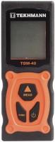 Нивелир / уровень / дальномер Tekhmann TDM-40 40м